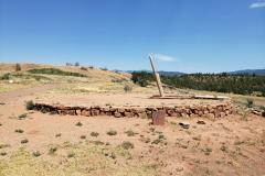 Pecos-Kiva-by-Lt.-Yepa-2019