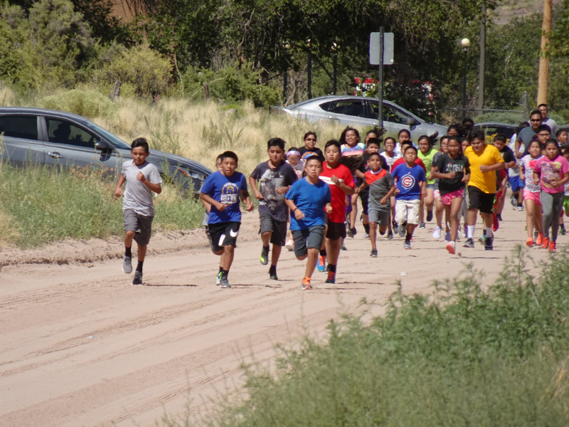 Runners-of-Jemez-page-2