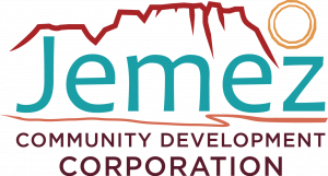 Jemez Community Development Corporation