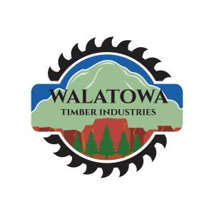 Walatowa Timber Industries